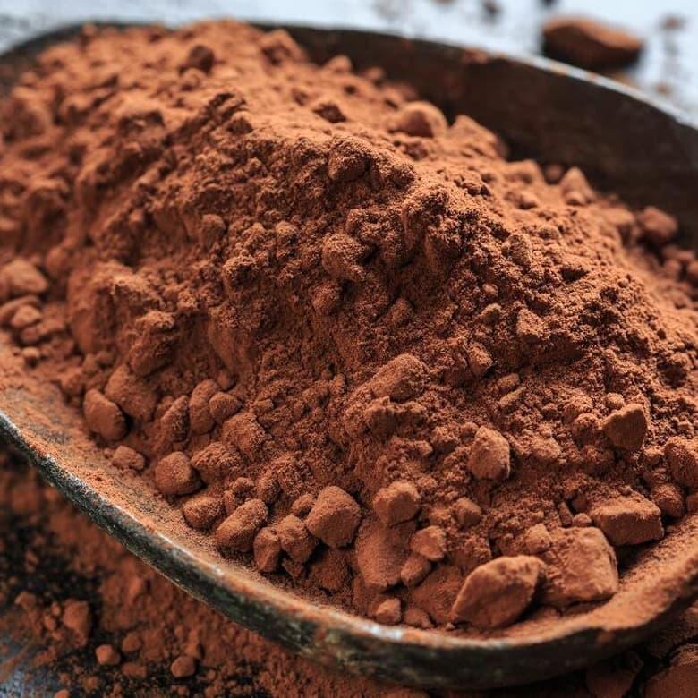 yaz-helvasi-kakao-1